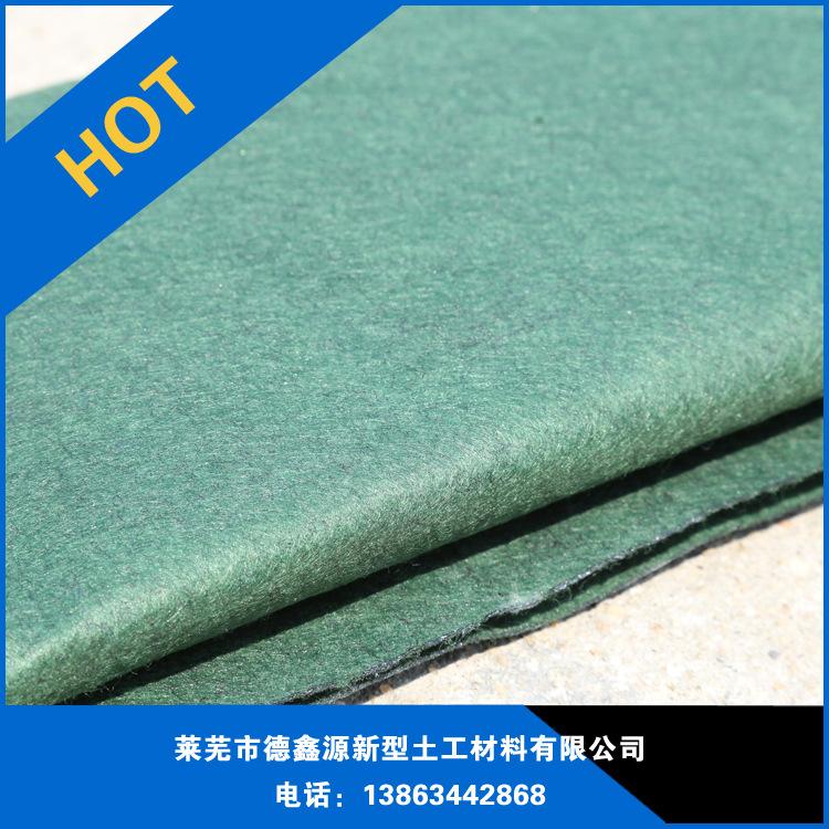 批发销售生态袋 高品质环保生态袋 经济适用环保生态袋 规格齐全