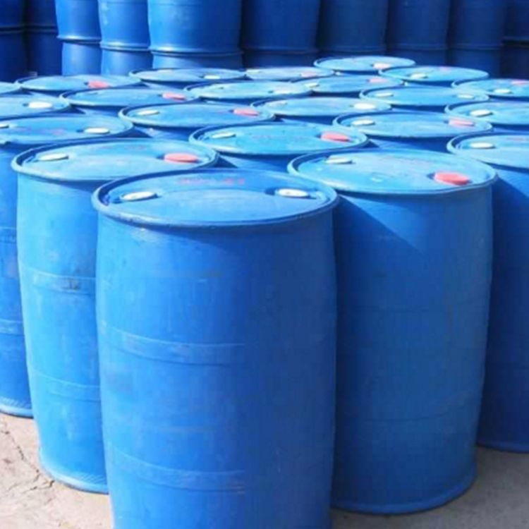 供应洗涤剂专用96%磺酸 十二烷基苯磺酸 厂家直销磺酸  品质保证