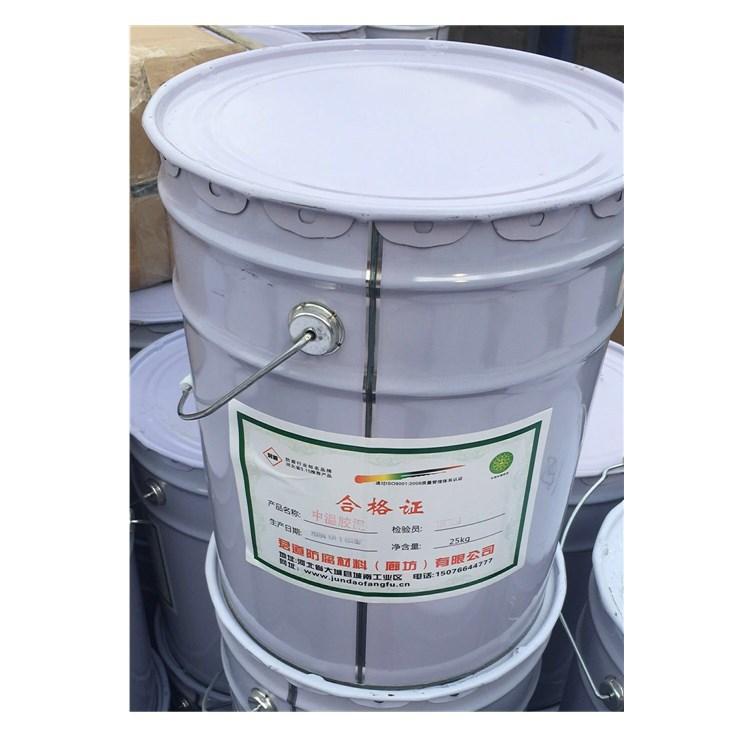 厂家供应环氧玻璃鳞片胶泥 污水池专用玻璃鳞片胶泥