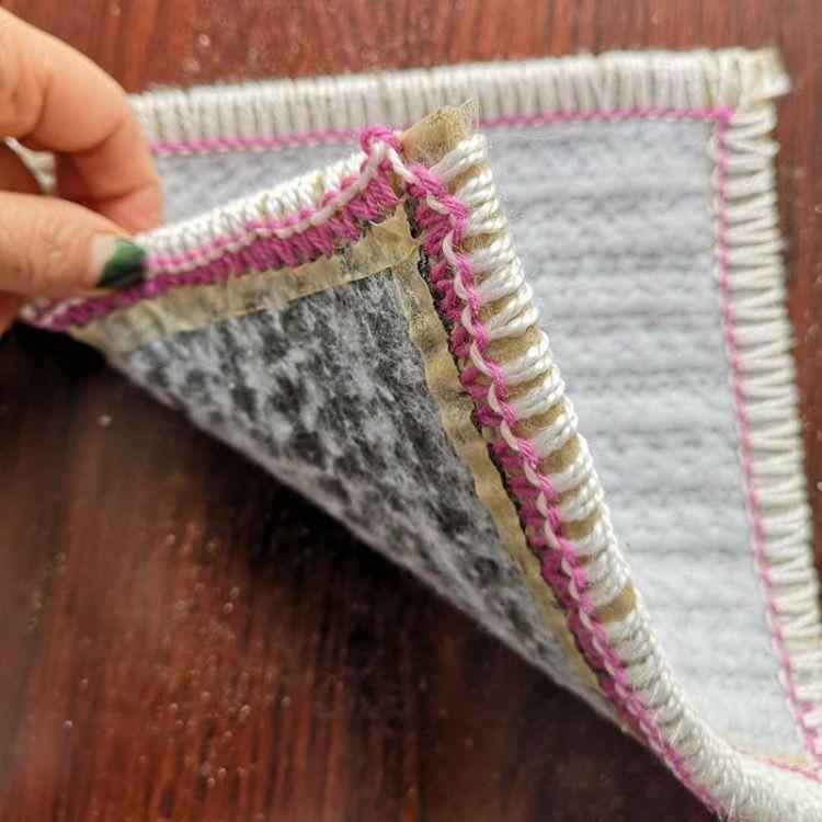 直销热卖  防水毯 膨润土防水毯 膨润土防水毯 山东防水毯