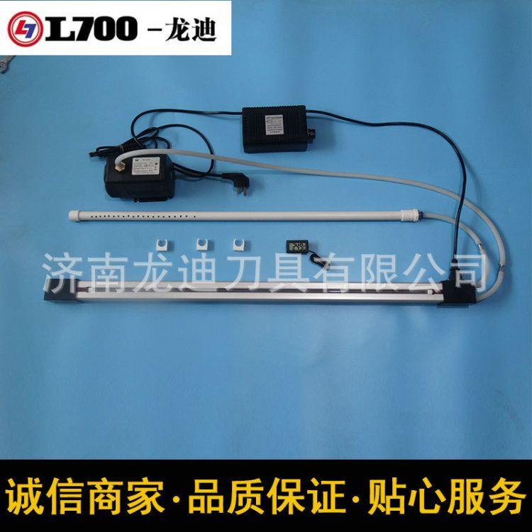 厂家直销亚克力热弯机 有机板热弯机 塑料板折弯机亚克力折弯机