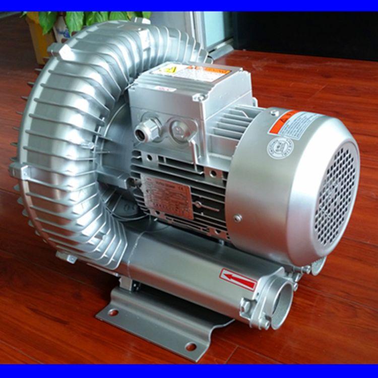 高压风机配件 压风机配件 台湾风机零件漩涡气泵