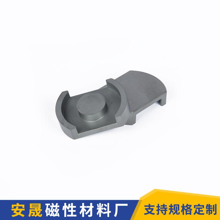 DS 软磁铁氧体磁芯功率 高导 磁性材料 DS3319