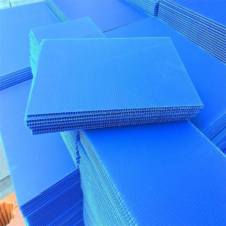 中山中空板中山中空板珠海塑料中空板广东中空板中山中空板周转箱