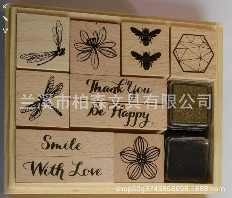 Wooden stamp set.png