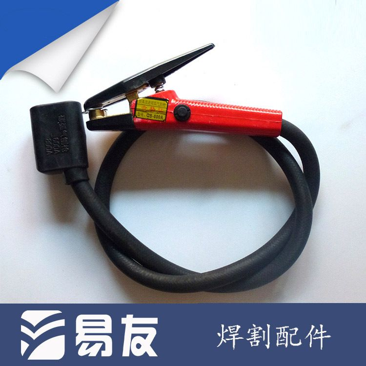 QB―800A碳弧气刨枪头 碳棒焊割配件