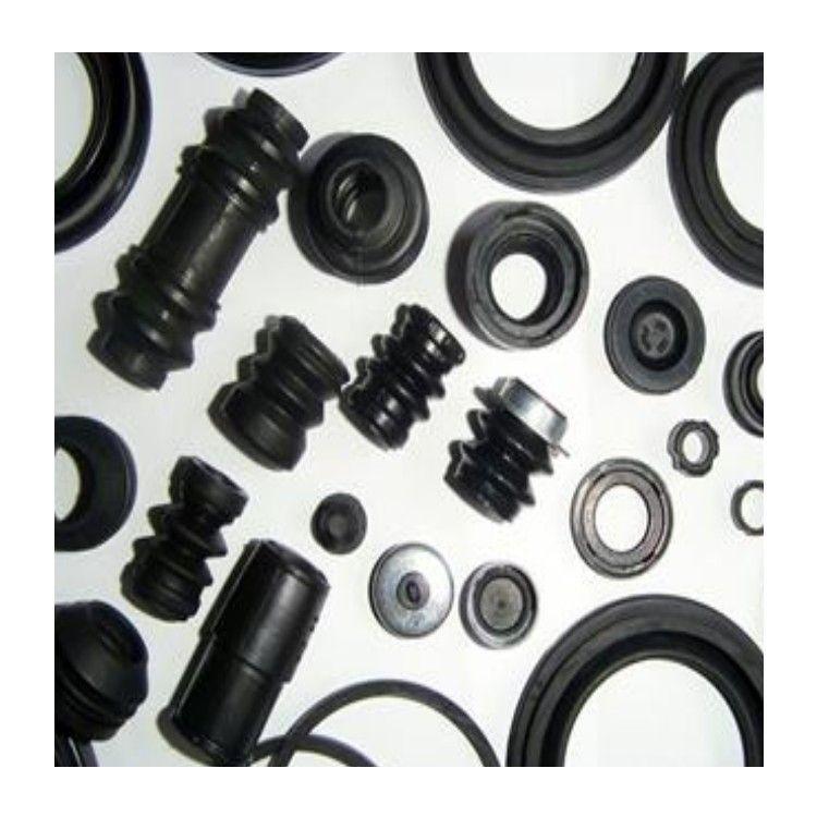 橡胶制品@防护橡胶制品@工业用橡胶制品加工定制