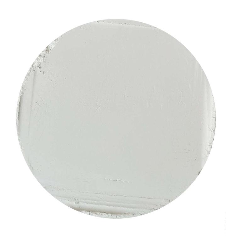 【老粉200目】【325目】 钙粉供应 双飞粉 重质碳酸钙  腻子专用