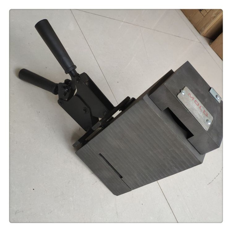 源博直销 放热焊接模具 热熔焊粉 火泥熔焊焊药  模夹 点火枪 放热焊接模具 热熔焊粉模具 热熔焊药模具 模夹 厂家直销