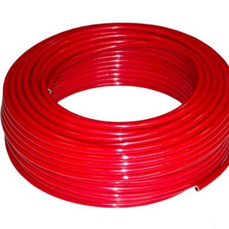 透明环氧树脂管、高压树脂管、增强树脂管