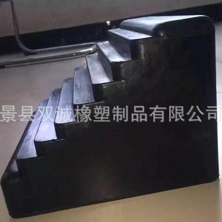 橡胶制品生产厂家 橡胶制品加共定做 橡胶制品开模