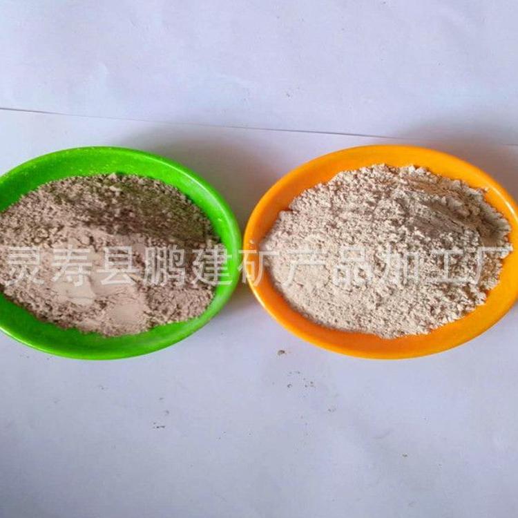 厂家供应铝矾土 耐火材料熟料骨料高铝含量煅烧铝矾土