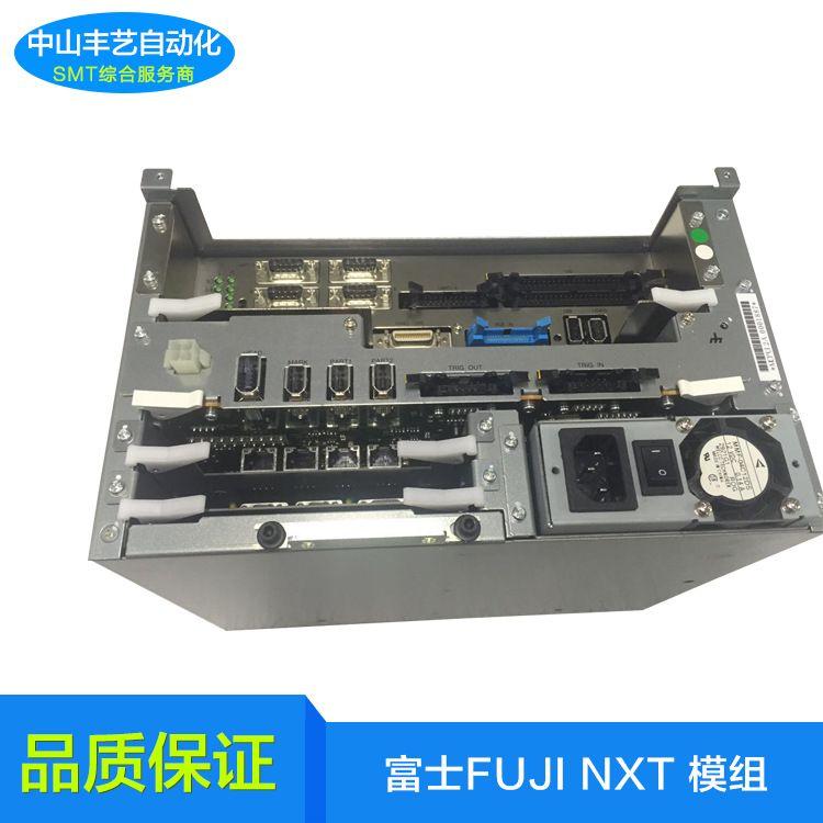 原装富士FUJI NXT 模组CPU箱 CPU BOX 专业供应批发