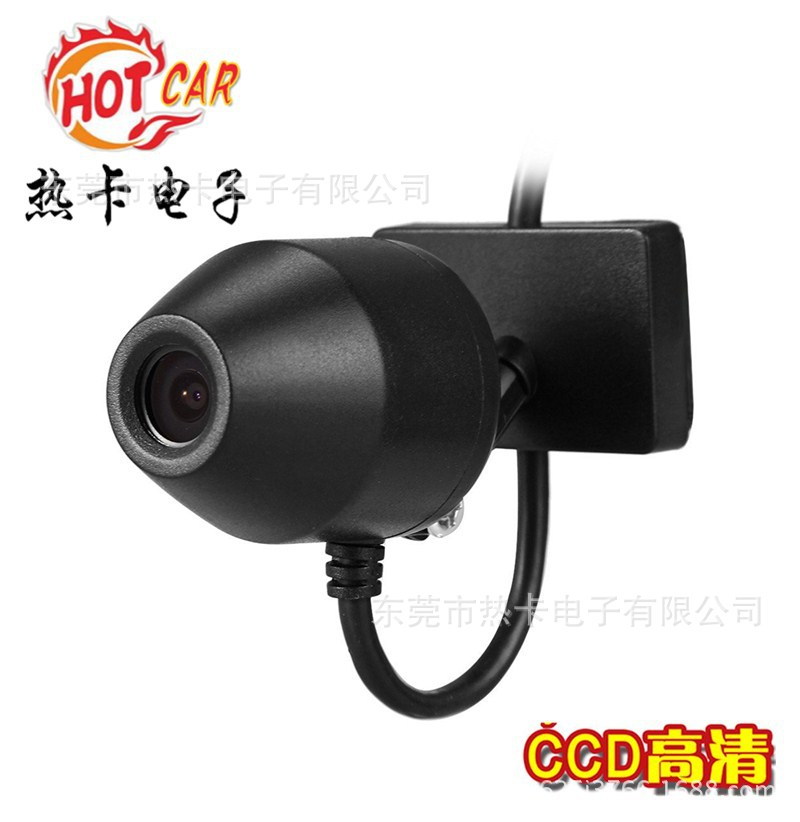 厂家USB记录仪安卓大屏专用行车记录仪摄像头车载USB行车记录仪
