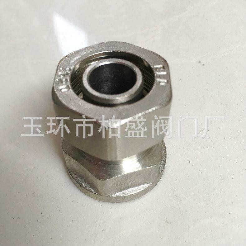 厂家批发PPR耐高低温铝塑管 环保铝塑PPR管材 PPR铝塑管