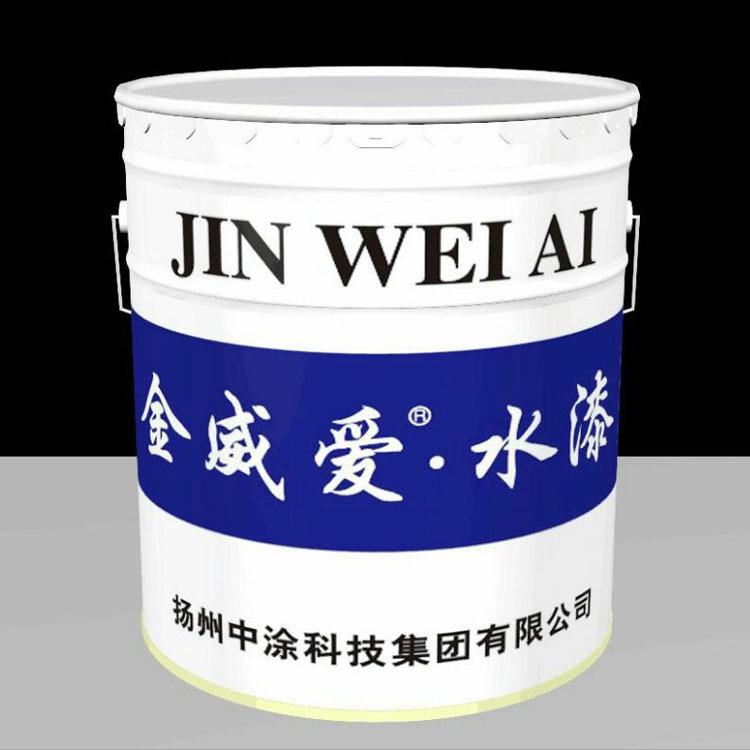 厂家直销墙面装饰20kg内墙乳胶漆 外墙乳胶漆 内墙涂料 外墙涂料