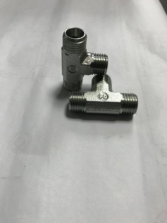 液压梭阀、精密梭阀、塑料单向阀、金属梭阀、不锈钢梭阀