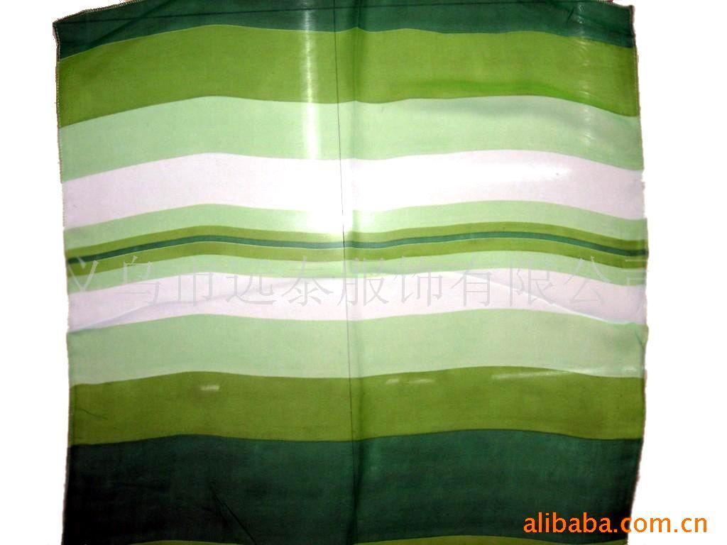 廠價批發供應時尚絲巾圍巾(歡迎來電搶購)