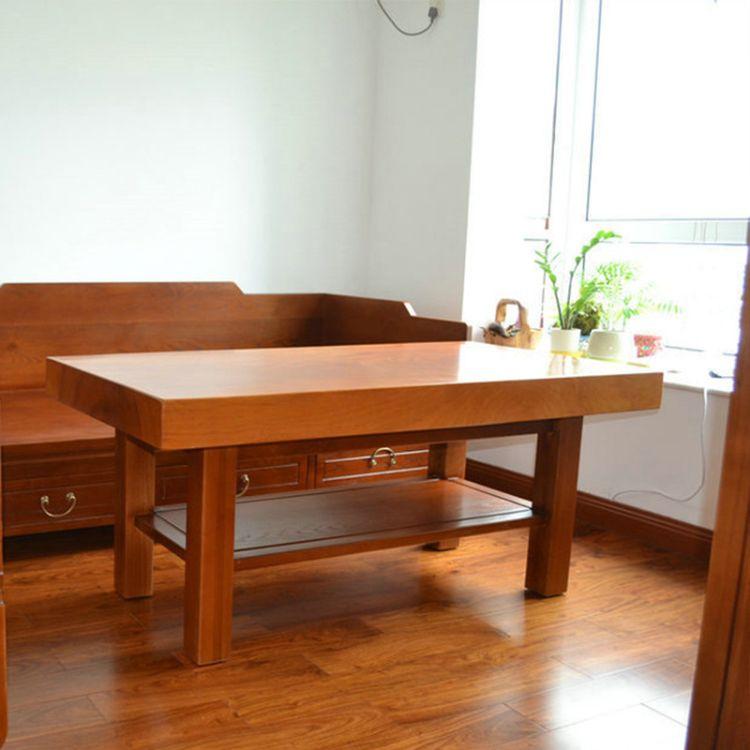 14302 定制沙发 水曲柳沙发 实木沙发 美式沙发加工