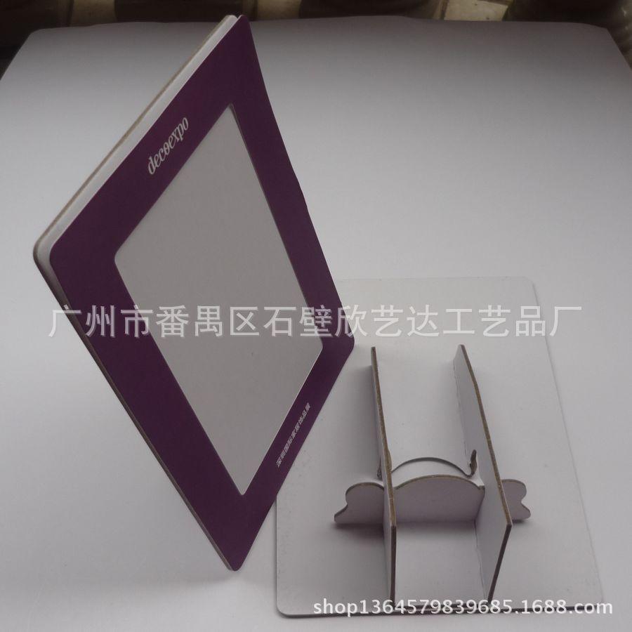 相框生产厂家 硬纸板相框 纸质相架 灰板纸相框 纸质磁性相框
