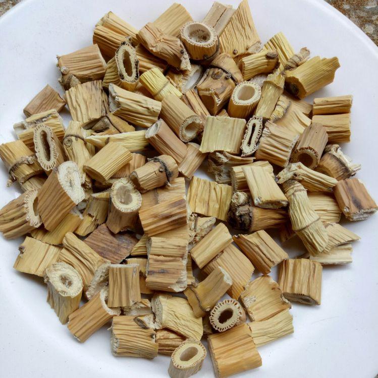 中药材批发 无硫 芦根  芦茅根 苇根 芦柴根 各种规格 量大从优
