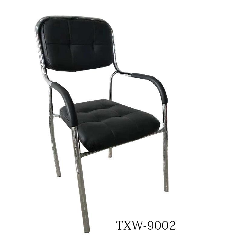 厂家直销办公椅简约职员椅会议椅培训椅学生宿舍座椅电脑椅家用椅