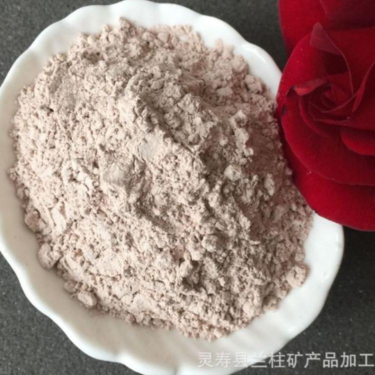 厂家直销 水洗钾钠长石粉 陶瓷釉料用钾长石粉 325目 现货