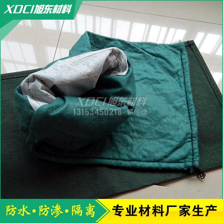 批发生态袋 绿色优质生态袋 耐腐蚀生态袋 生态袋质优价廉 直销