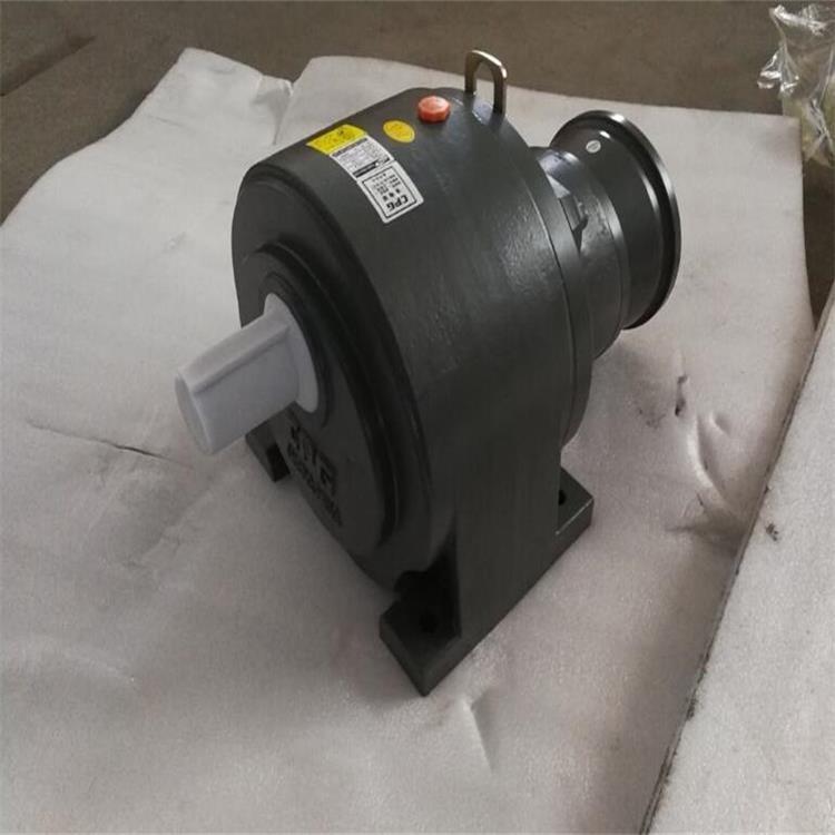 电机减速机 晟邦卧式1500W-32轴-S3-30三相380V减速电机