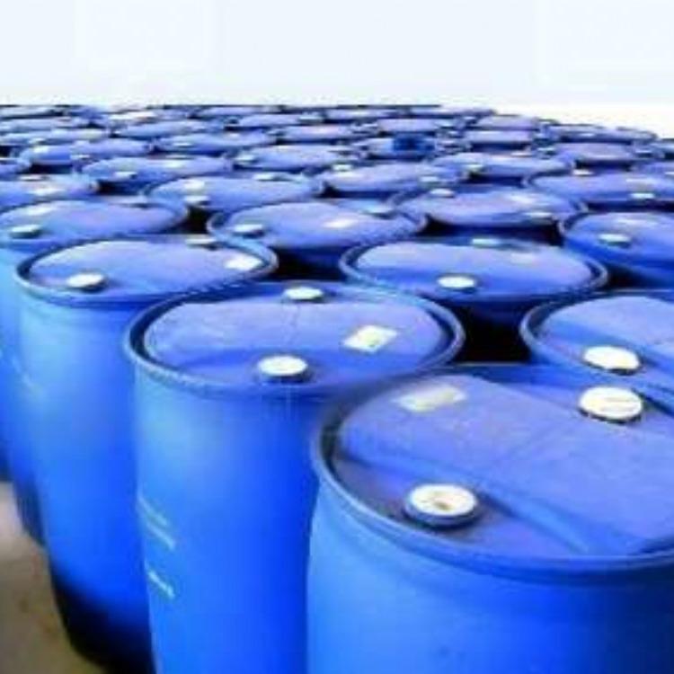 二号浮选油的生产厂家 二号浮选油的价格