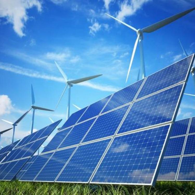 晶澳晶科太阳能板上门回收 太阳能板 繁固光伏组件 优质商家收购