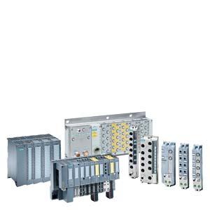 6ES7134-4NB01-0AB0西门子ET200S模拟量输入模块2AI TC HF 全新原装价格表O