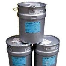 德国爱卡铝银粉IV+298+PCR214+PCR212杜邦钛白粉902等卡博特欧励隆陶氏霍尼韦尔等进口化工原料全国总代理