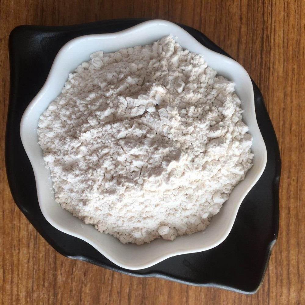 河北亿润批发重钙325目-2000目一吨 重钙碳酸钙厂家 腻子粉 油漆 涂料 饲料用重钙