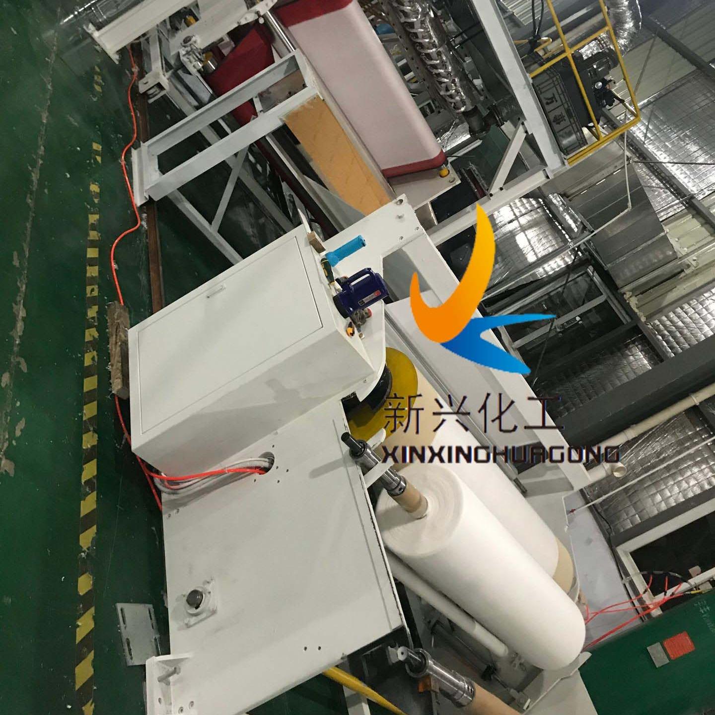 N99噴絨布現貨噴絨布新興帶檢測報告噴絨布