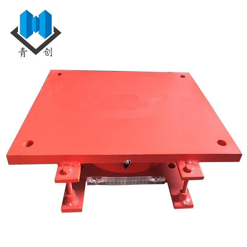 板式橡胶支座 盆式橡胶支座 球型橡胶支座 公路桥梁专用