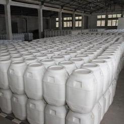 厂家直供漂粉精 漂白精 次氯酸钙 65%漂粉精总代理