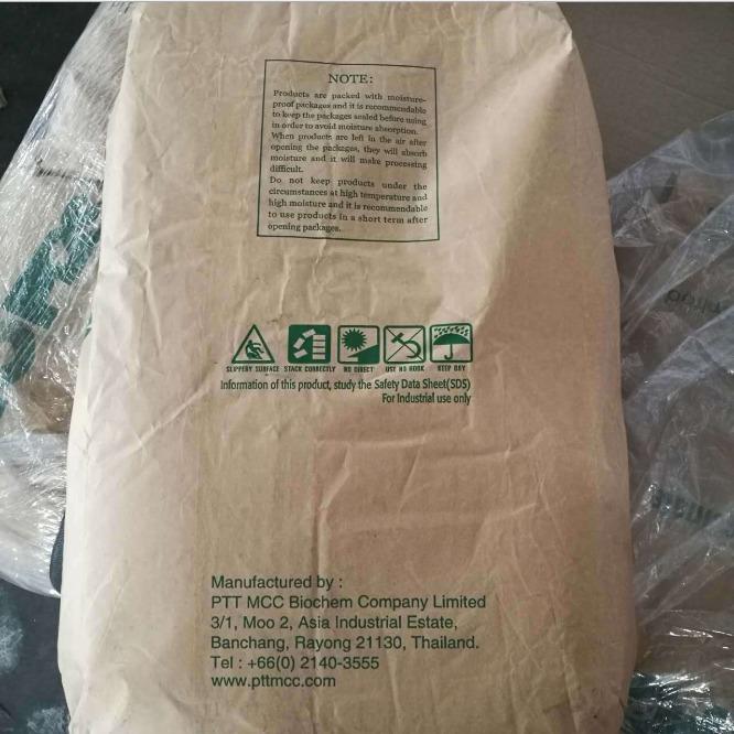 FZ91PB PBS 泰国PTT化学 生物降解专用料 采购认准上海江尚塑胶