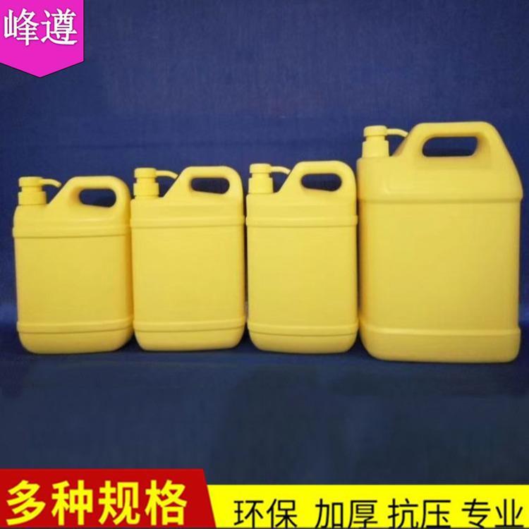 長期供應 洗潔精瓶子1.5升 透明洗潔精瓶 翻蓋洗滌靈瓶