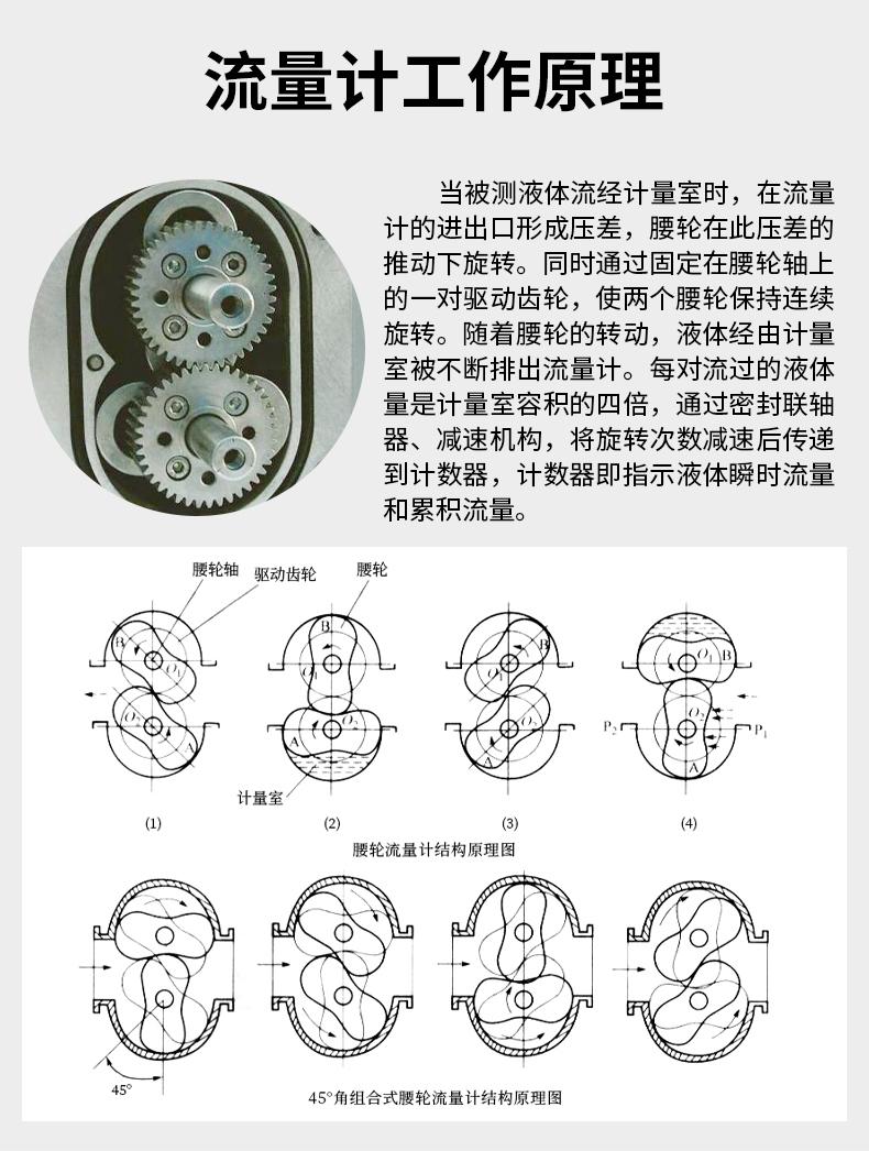 腰轮详情4.jpg