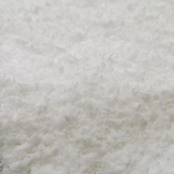 BOSTIK THERMELT 9161热熔胶清洗剂