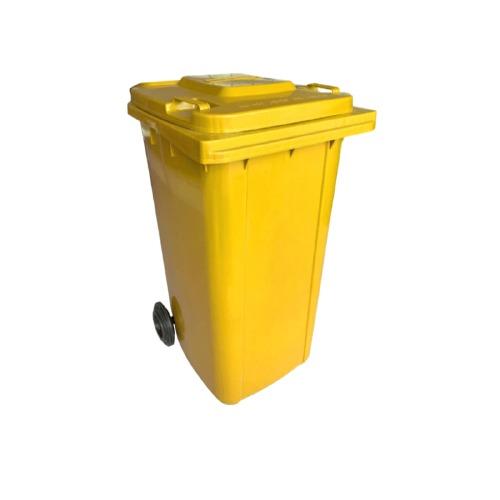 大量供應塑料垃圾桶   雙桶 戶外垃圾桶  襄陽塑料垃圾桶批發