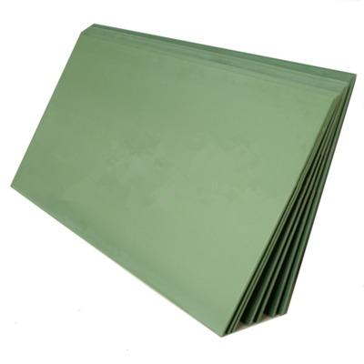 深圳PVC床板厂家送货上门
