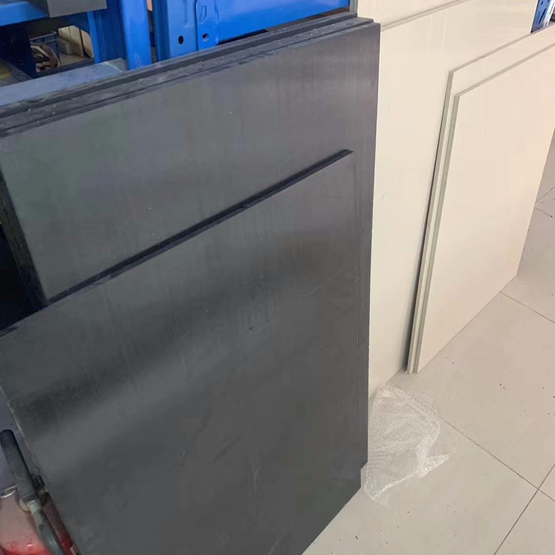 D450HT15-PEEK棒 防静电PEEK板 米黄色PEEK管 耐高温板材2-4-3-5