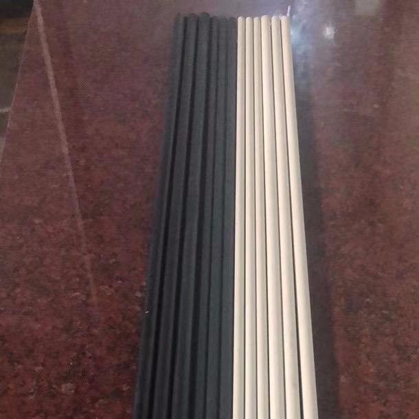 380G-PEEK棒 380P-PEEK板 450CA30-peek棒 150FC30-peek板 黑色棒
