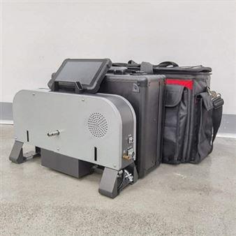 MQW-7003便携式排放检测系统.jpg