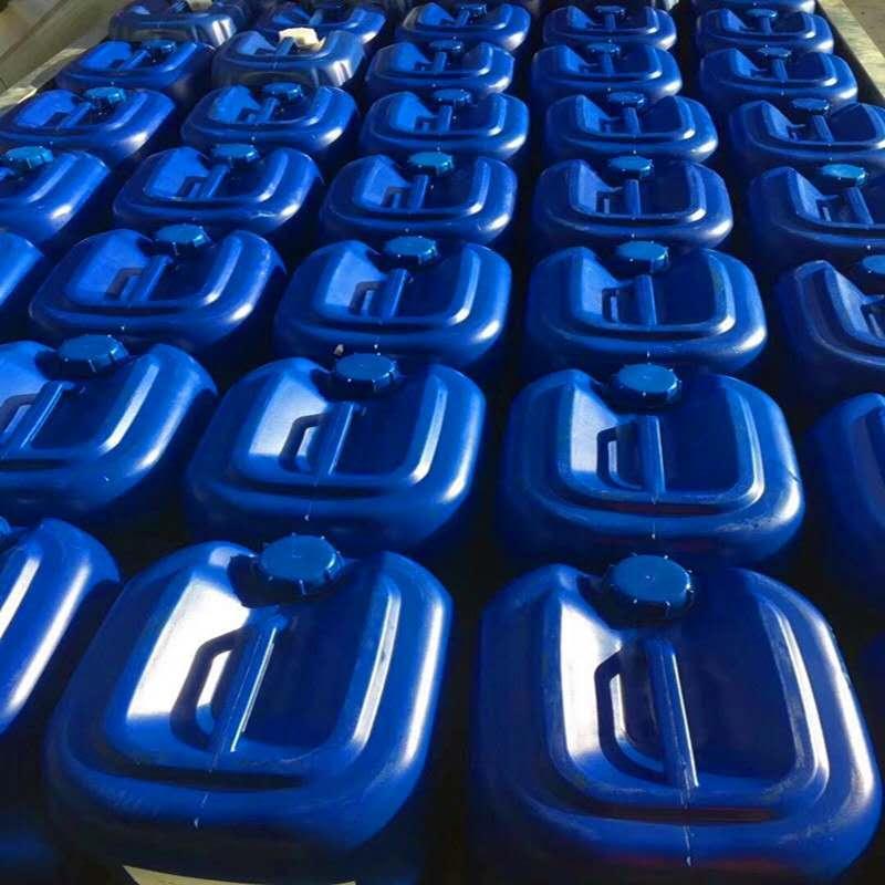 消泡劑-有機硅消泡劑粉沫消泡劑-工業級消泡劑全國發貨  山東晟水源 生產廠家