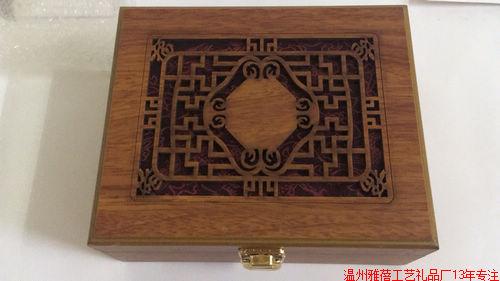 礼品木盒.jpg