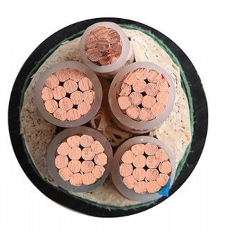 云浮市電纜回收價格免費上門報價 華泰