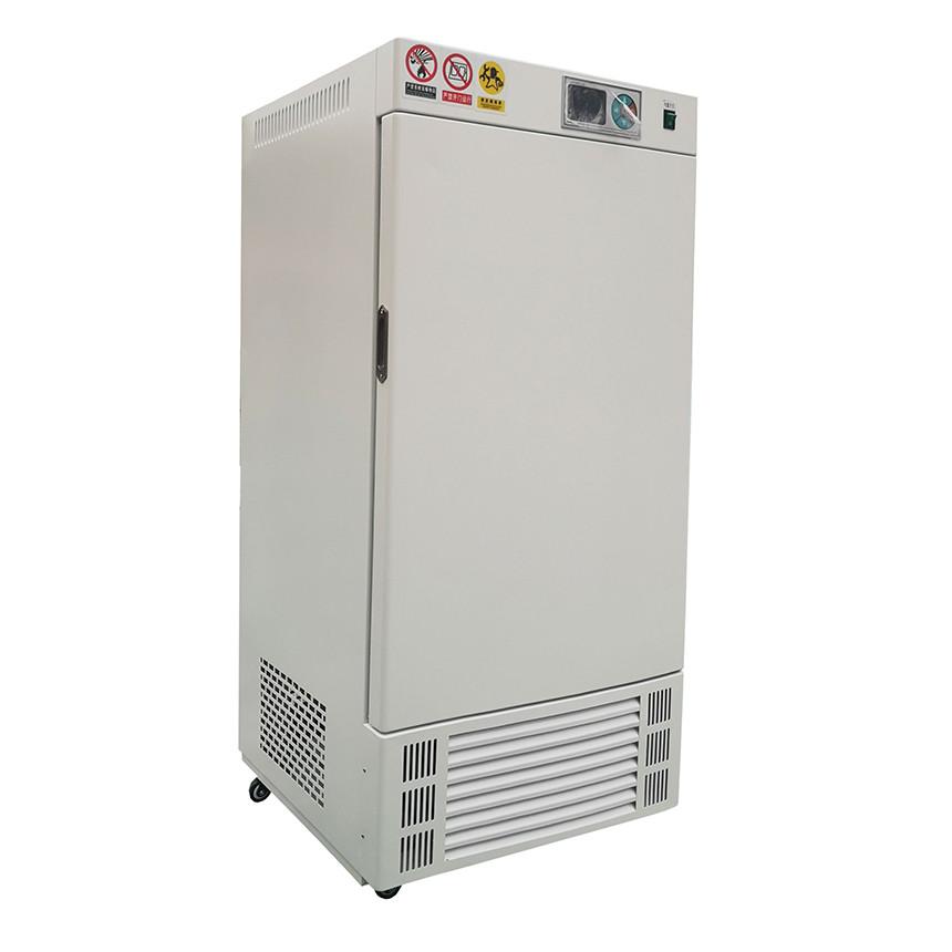 生化培养箱SPX-150 恒温恒湿培养箱 HSX-150 厂家生产 恒温培养箱